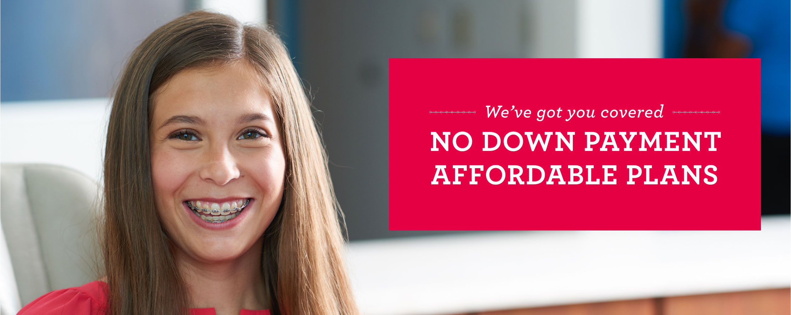 birmingham orthodontics affordable payment plans