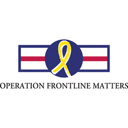operation frontline matters