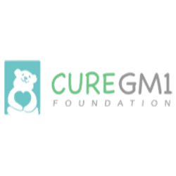 curegm1 foundation logo