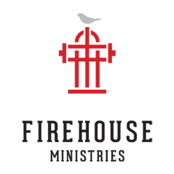 firehouse ministries logo
