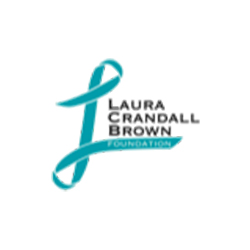 laura crandall brown logo