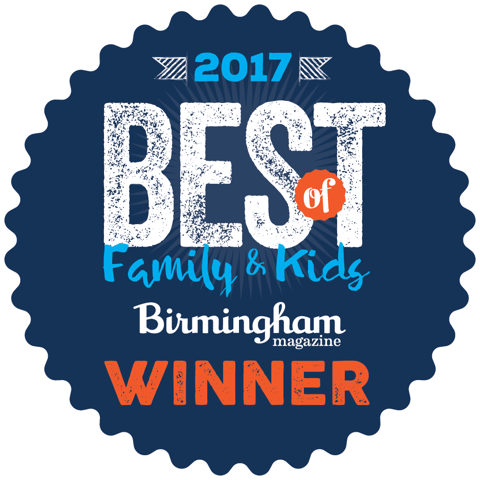 2017 best of family and kids