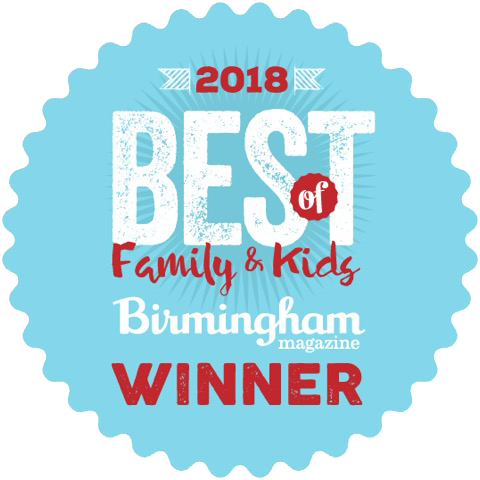 2018 best of family and kids