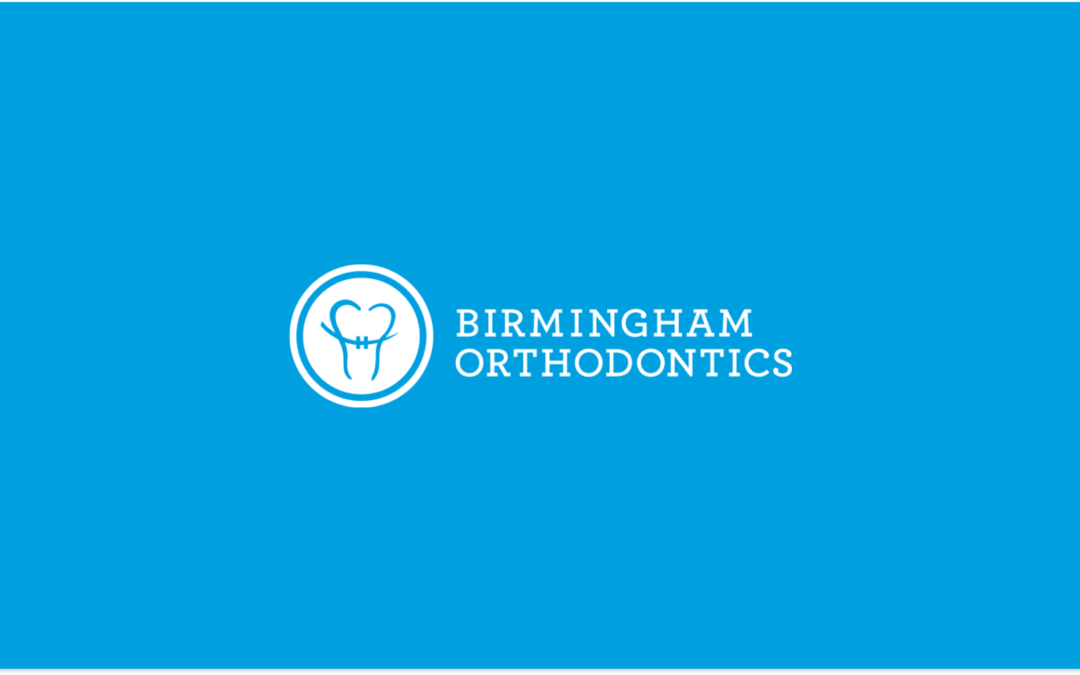 Metal Braces in Birmingham Expert: Choosing a Pediatric Orthodontist