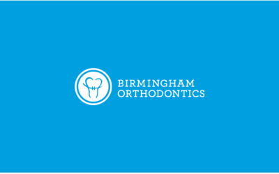 Our Orthodontist in Birmingham, AL Welcomes You Back to Our Offices
