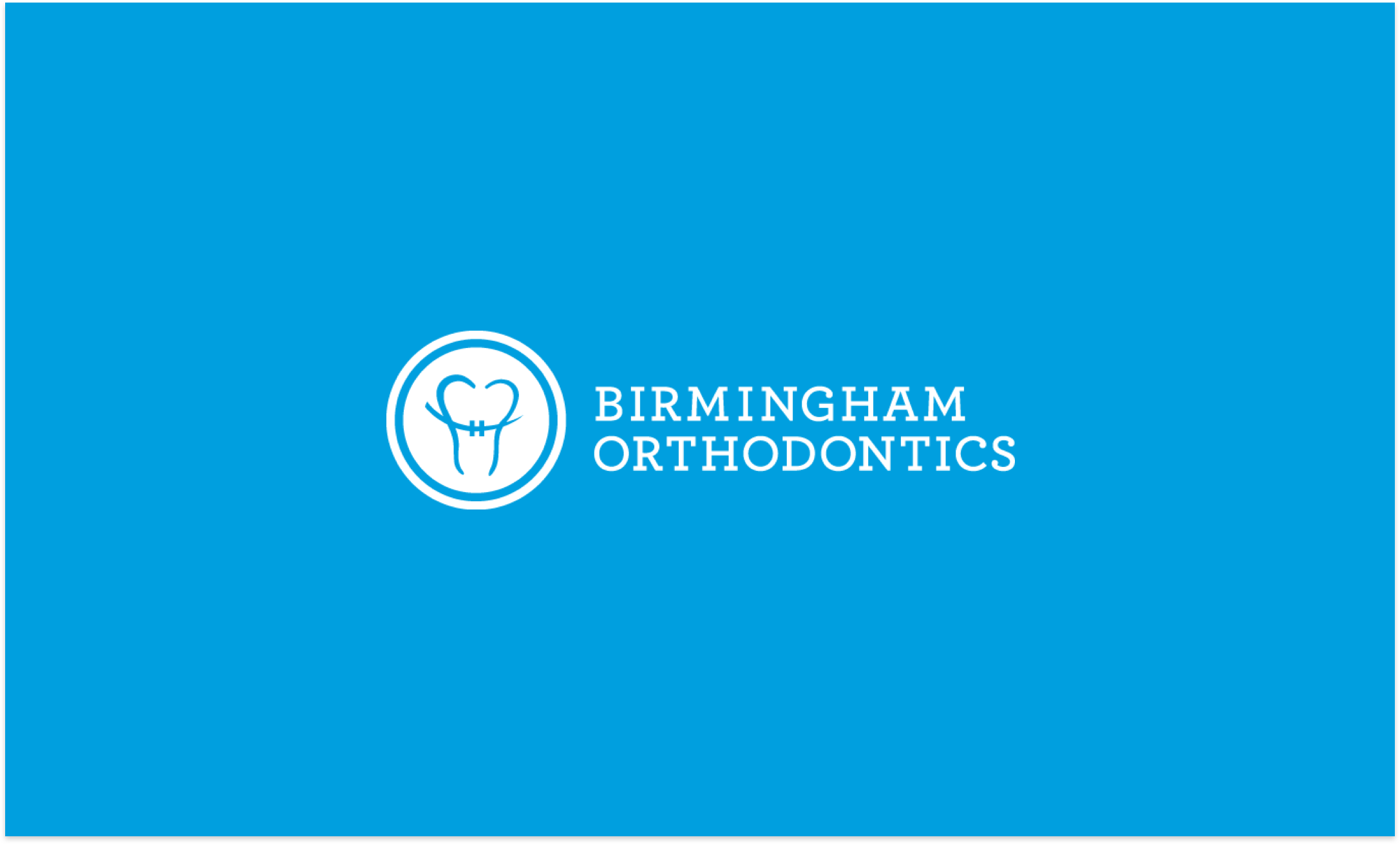 Birmingham Orthodontics goes Miley Cyrus for your smile